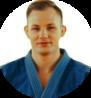 prezes ippon judo